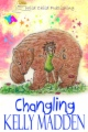 Changling book cover