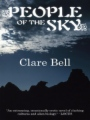 People of the Sky book cover