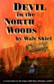 Devil in the North Woods book cover