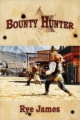 Bounty Hunter book cover