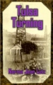 Tulsa Turning book cover