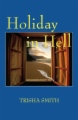 Holiday in Hell book cover