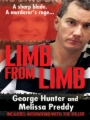 Limb from Limb book cover
