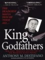 King of the Godfathers book cover
