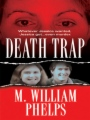 Death Trap book cover