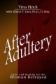 After Adultery book cover