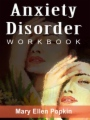 Anxiety Disorder Workbook book cover