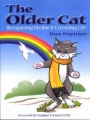 The Older Cat book cover