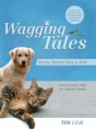 Wagging Tales: Every Animal Has a Tale book cover