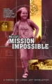 Melissa's Mission Impossible book cover
