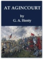 At Agincourt book cover