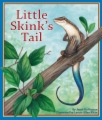 Little Skink's Tail book cover