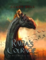 Ratha's Courage book cover