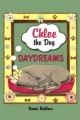 Chloe the Dog Daydreams book cover