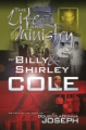 Life and Ministry of Billy and Shirley Cole book cover