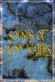Sounds of Many Waters book cover
