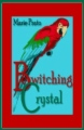 Bewitching Crystal book cover