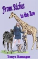 From Riches to the Zoo book cover