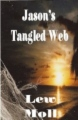 Jasons Tangled Web book cover
