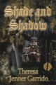 Shade and Shadow book cover