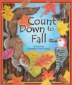 Count Down To Fall book cover