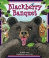 Blackberry Banquet book cover