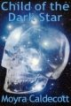 Child of the Dark Star book cover