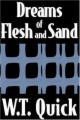 Dreams of Flesh and Sand book cover