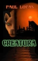 Creatura book cover