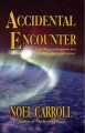 Accidental Encounter book cover