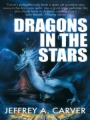 Dragons In The Stars book cover