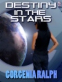 Destiny In The Stars book cover