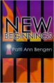 New Beginnings book cover