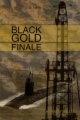 Black Gold Finale book cover